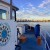 Oceanography Cruises: Boats and Acids