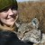 Meet Wildlife Biologist Imogene Cancellare
